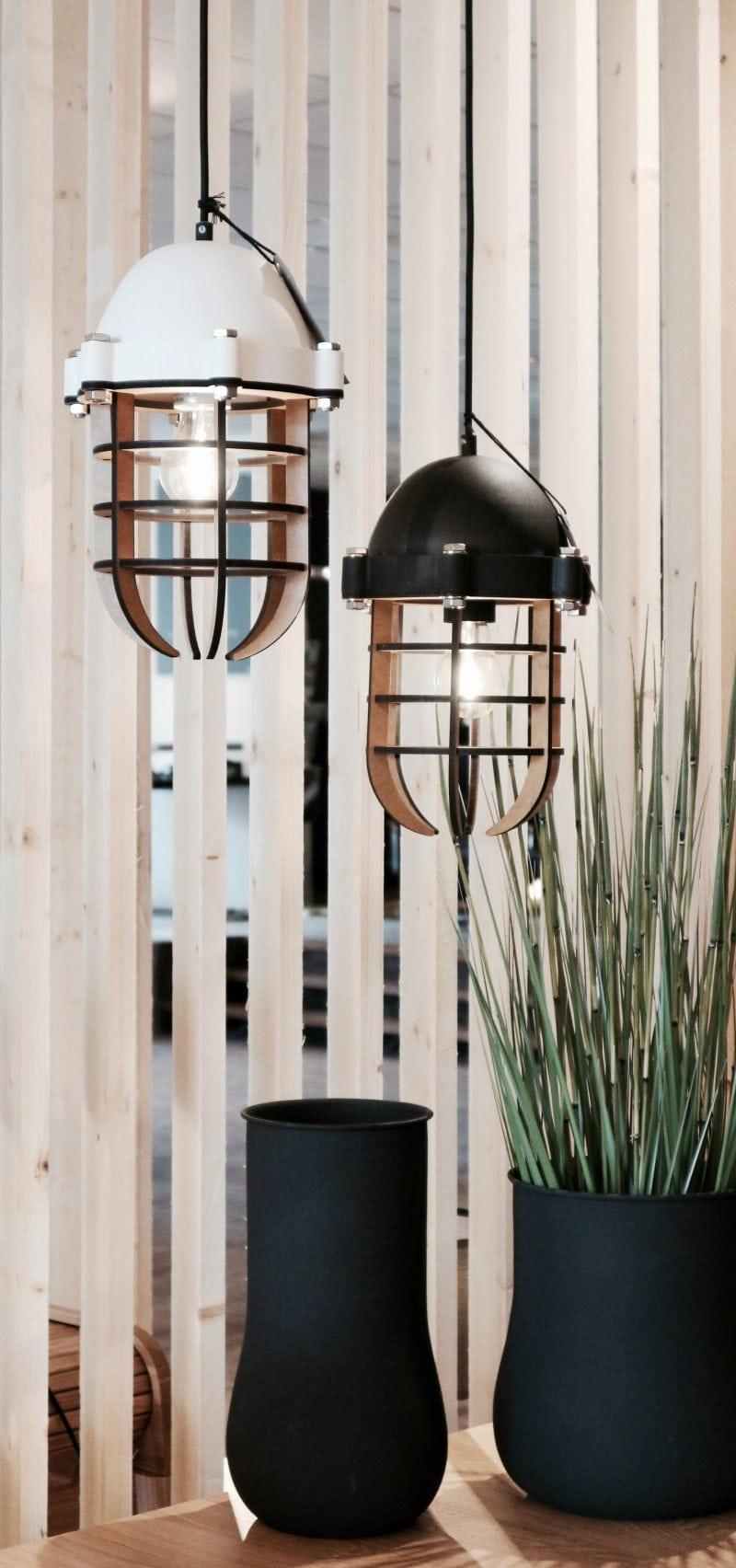 Warme woontrends 2017 interiorqueen zuiver dutchbone for Woontrends 2017