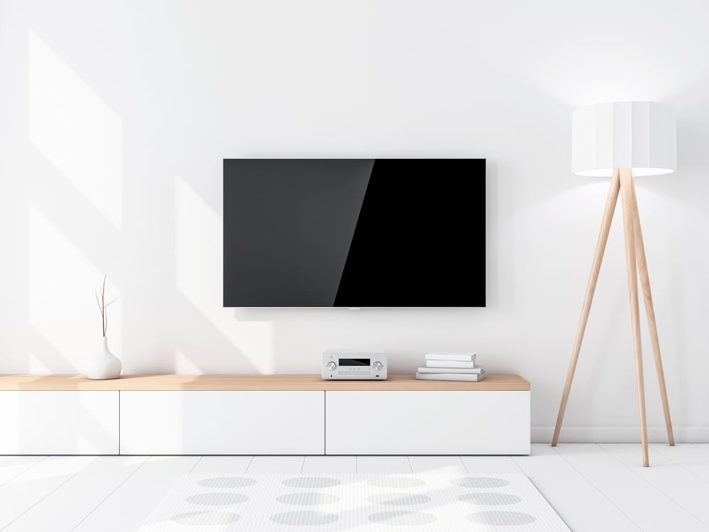 Laag Design Tv Meubel.6 Tips Om Het Perfecte Tv Meubel Te Vinden Interiorqueen