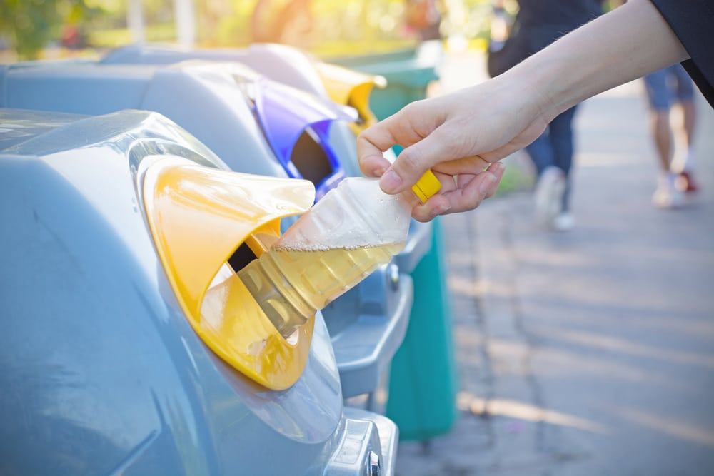 6 fabels over afval scheiden : heeft afval scheiden zin? interiorqueen.nl brabantia